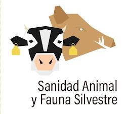 Sanidad Animal Ministerio