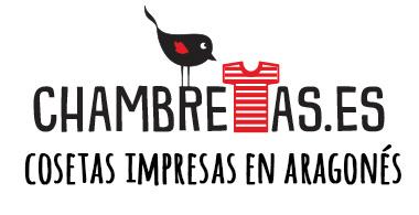 Productos impresos en aragonés