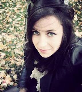 Echecs à Guingamp : Arielle Le Bail