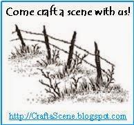 craft a scene