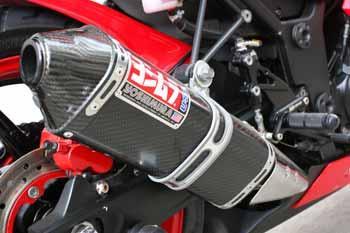 Modif Kawasaki .jpg