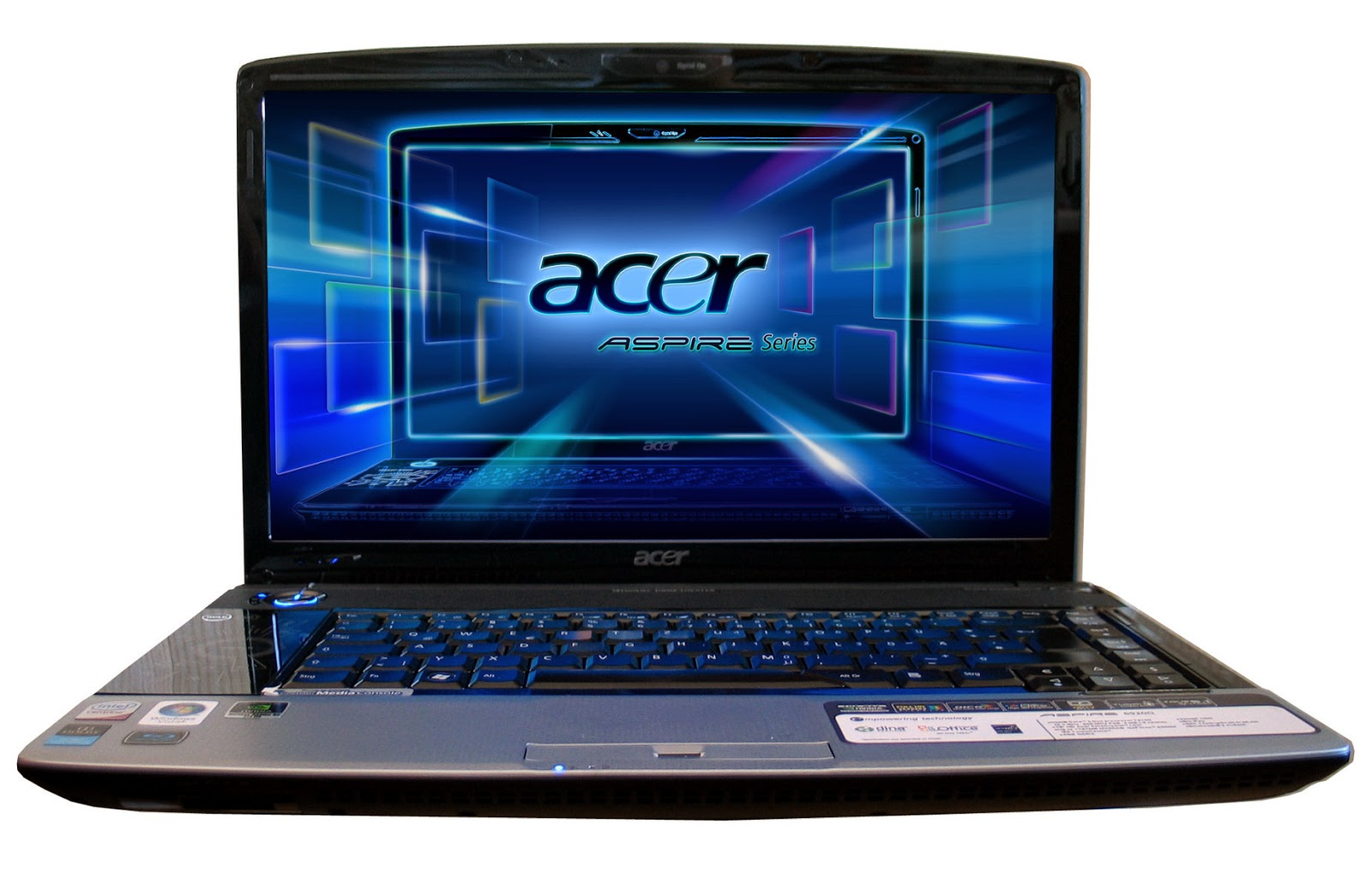 Acer Sm b Drivers