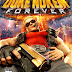 Duke Nukem Forever PC to support steam