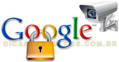 proteger-senha-google