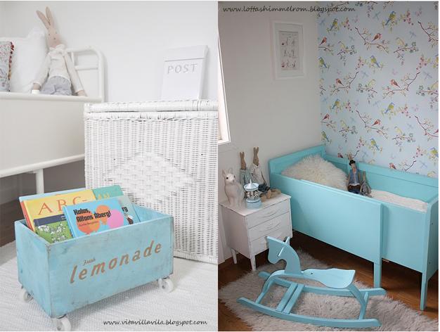 Bądź kreatywny, uwolnij siebie Klasyczne,  staromodne  zabawki dla   -> Zabawki Kuchnia Dla Dzieci Ikea
