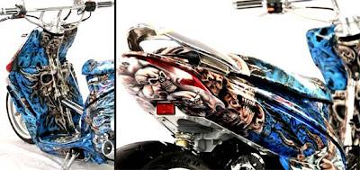 Modifikasi Honda Vario_01.jpg