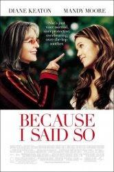 ¡Porque lo Digo Yo! (2007)