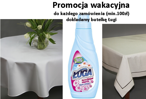 http://e-obrus.pl/
