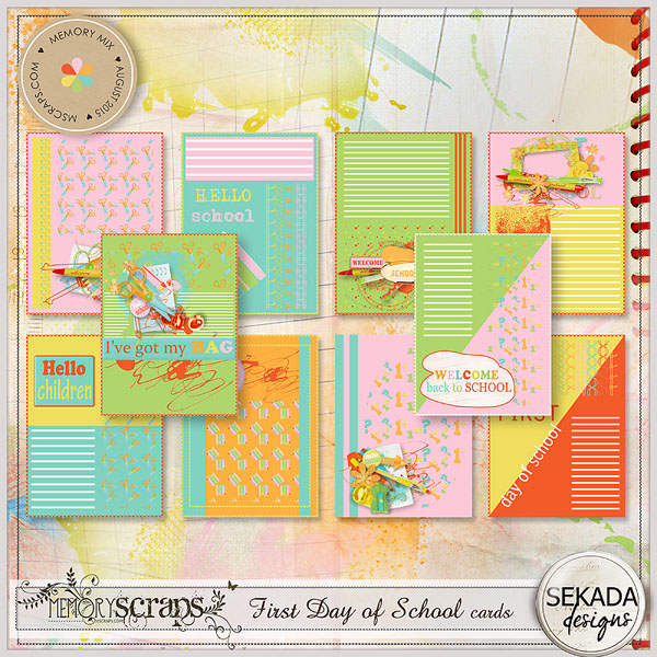 http://www.mscraps.com/shop/First-Day-of-School-Cards/