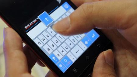 Biaya Atau Tarif SMS Banking BNI