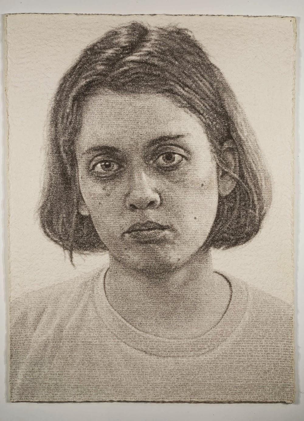 06-Ben-Durham-Written-Portraits-www-designstack-co
