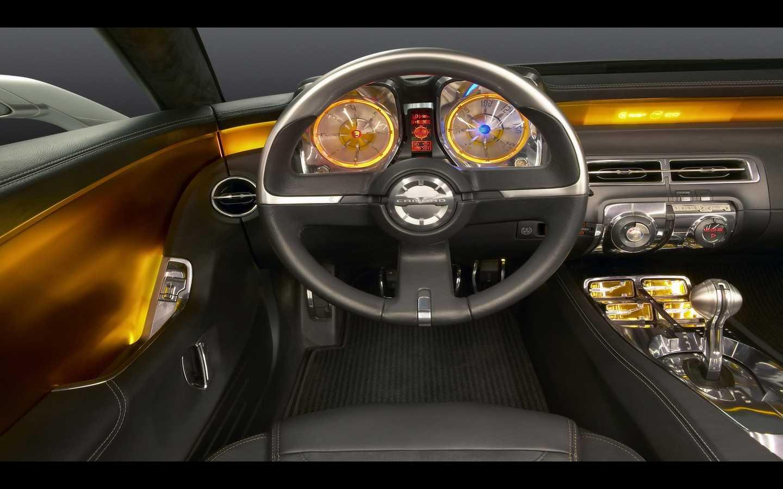 http://3.bp.blogspot.com/-e0Q-Wznjexc/UNh5DHCh6XI/AAAAAAAAvf0/AEDDjAKwYxs/s1600/1440x900+Wallpaper+-+Auto+-+cars_0017.jpg