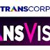Lowongan Kerja Sales Eksekutif Transvision - di Magelang (Gaji Pokok 2,5 Juta + Insentif, Bonus dan Jenjang Karir)