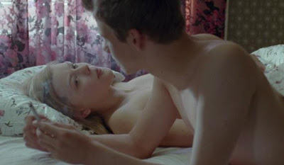 Hình ảnh trong Phim Hãy Yêu Em Đi - Turn Me On, Goddammit [Vietsub] Online