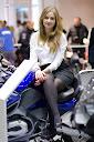 Thumb of Zdjęcia: 7 Wystawa Motocykli i Skuterow Photo(169)