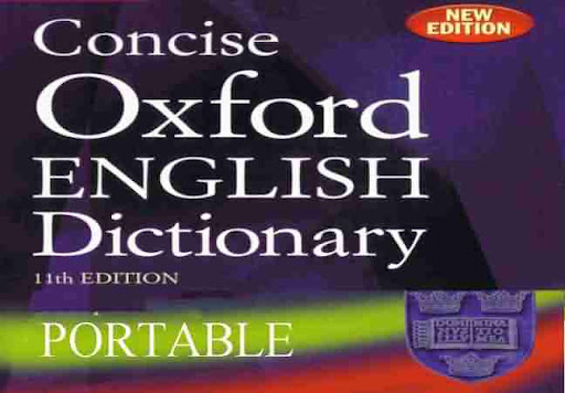 oxford thesaurus dictionary of synonyms pdf