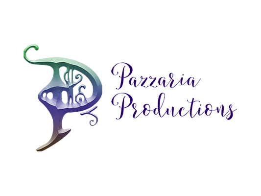 Back to Pazzaria Productions Home