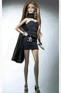 Lorraine-Schwartz-Bling-Barbie