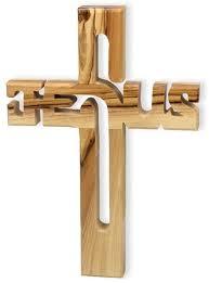 Oração da Santa Cruz