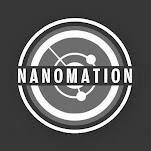 Nanomation
