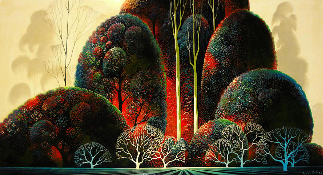 ++Eyvind+EARLE+%25281916-2000%2529+by+Catherine+La+Rose+%25287%2529.jpg