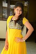 Janisha patel glamorous photos-thumbnail-12