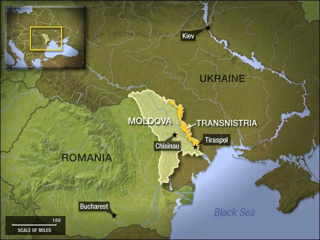 transnistriaMap