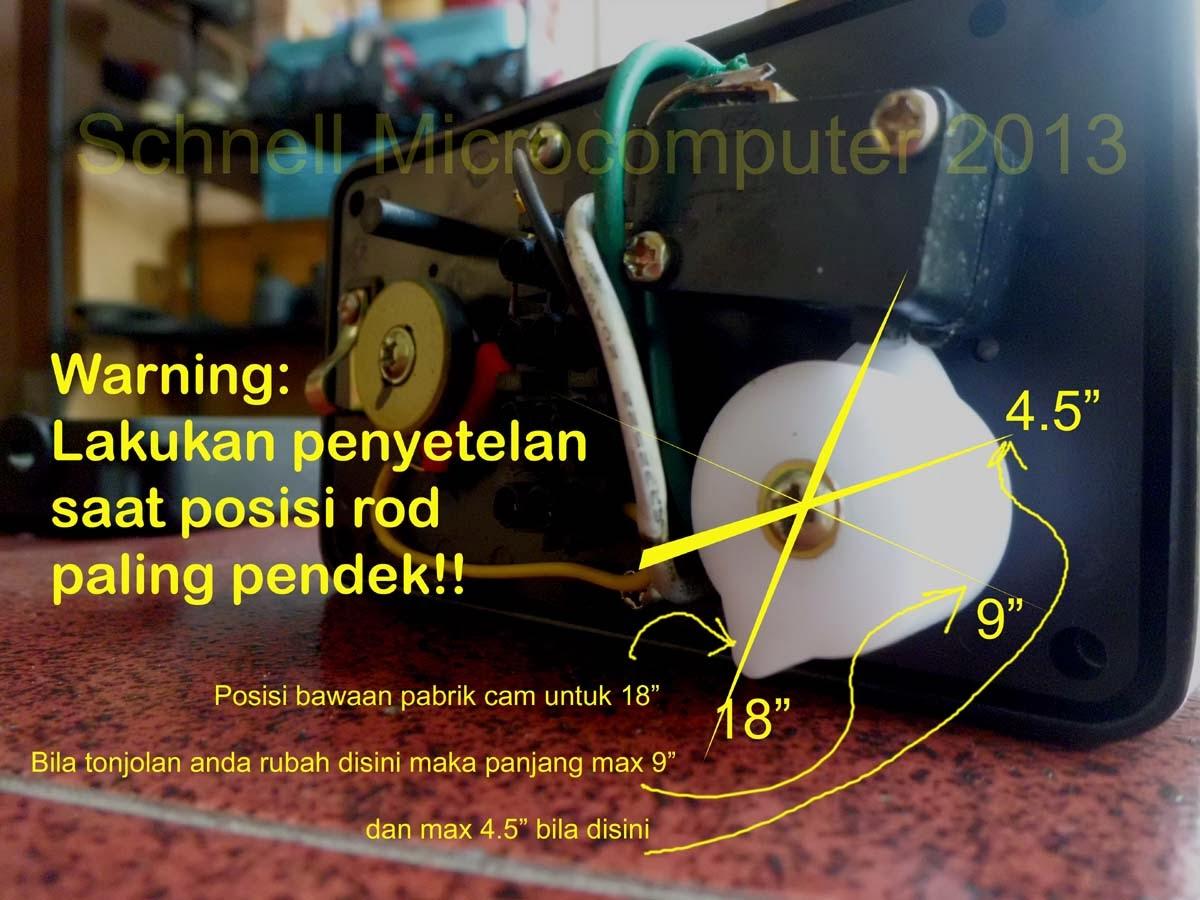 Welkom op de schnell microcomputer klik pada gambar untuk memperbesar ccuart Images
