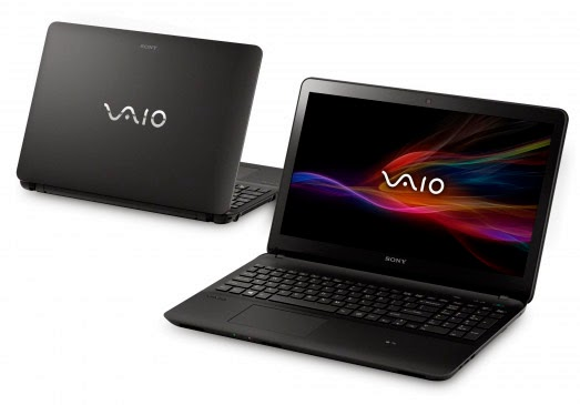 Sony Vaio Bluetooth Driver Download Free