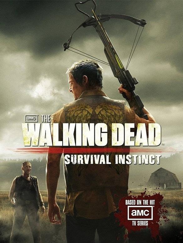 The+Walking+Dead+Survival+Instinct-RELOADED.jpg