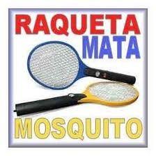 Raqueta electrica recargable mata moscas etc - Moscas pequenas cocina ...