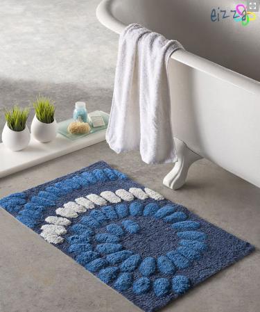 Blog de alfombras de ba o bonitas originales - Alfombras de bano ...