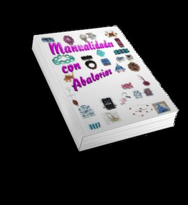 manualidades con abalorios y cuentas