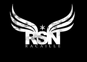 R.S.N.