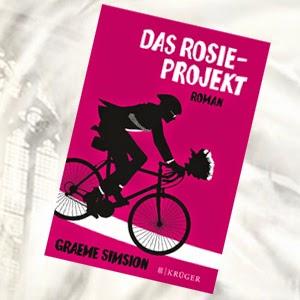 http://www.fischerverlage.de/buch/das_rosie-projekt/9783810519511