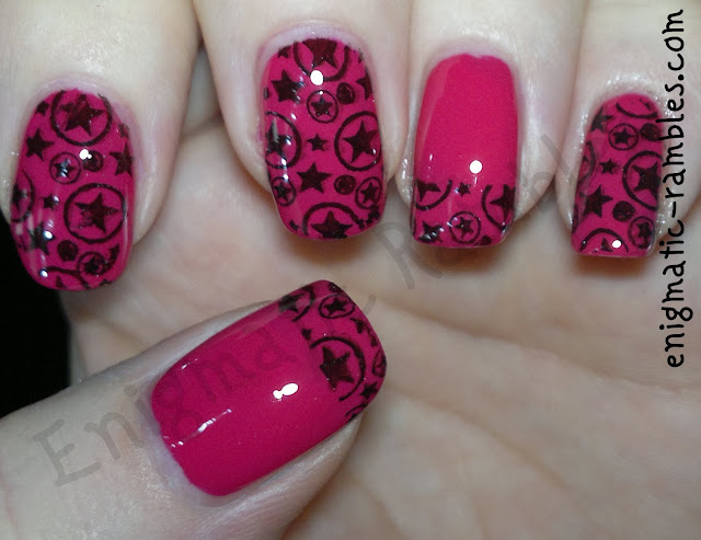 cheeky-beauty-stamping-stamped-CH52-jacava-candy-floss