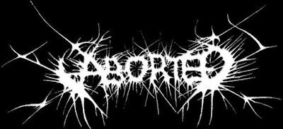 Aborted_logo