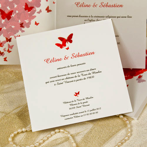 texte invitation 50 ans de mariage noces d 39 or. Black Bedroom Furniture Sets. Home Design Ideas