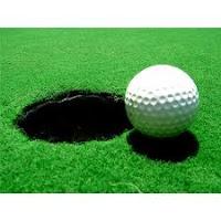 Cara Bermain Golf (Trik Tips Pemula dan Master)