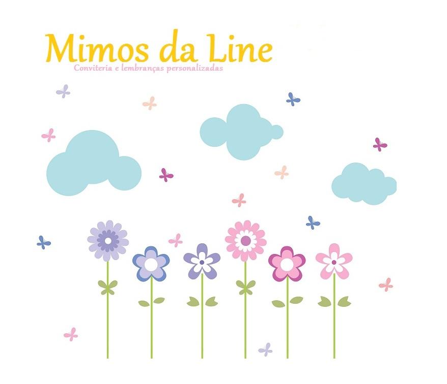 Mimos da Line