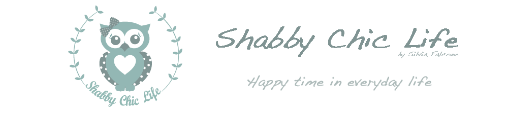 shabbychiclife