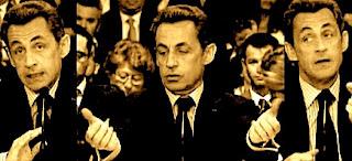 http://3.bp.blogspot.com/-e0jhZHXr3gg/TaXaEKTfwmI/AAAAAAAADJs/Y-oQiApkmJs/s320/Sarkozy+12+avril+2011.jpg