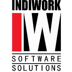 Indiwork Offcampus Recruitment 2015-2016