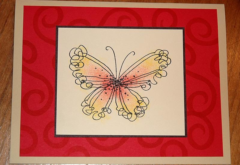 Pinterest Homemade Cards 2015 | Personal Blog