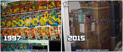 1997 Beast Wars Battle Beasts Takara Transformers おもちゃ タカラ トランスフォーマー ビーストフォーマー hasbro