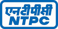 NTPC Careers News