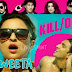 Sweeta Video Song - Kill Dil (2014)  Promo Web HD ft. Parineeti Chopra in  Swimsuit