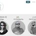 Os presento 3D Foto, mi nuevo colectivo para ofrecer más soluciones fotográficas