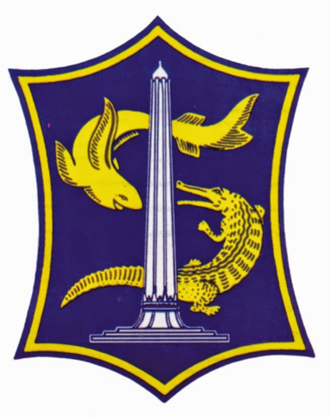 Lowongan CPNS Kota Surabaya 2014