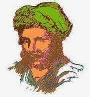 Abu Nawas Mati ( kisah Abu Nawas)